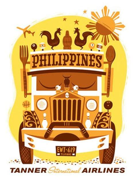 layout artist rates philippines 17 best images about the philippines on pinterest the