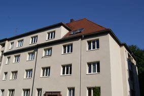 kauf einer eigentumswohnung referenzen postbank immobilien der immobilienmakler