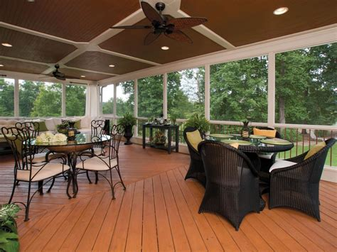 outdoor porch ceiling lighting your lovely outdoor porch ceiling fans with lights ideas homihomi decor