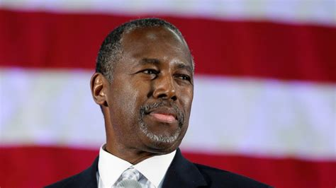 bed carson why ben carson keeps talking about hitler abc news
