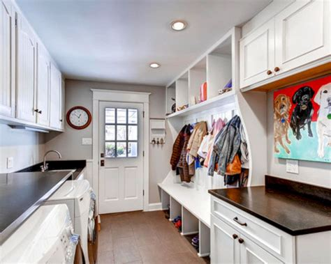 laundry mudroom laundry room mudroom design ideas laundry room mudroom