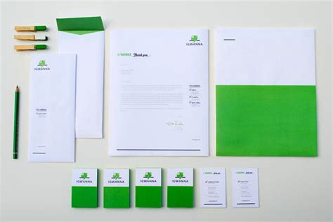 graphic design stationery layouts designing a great letterhead discount trade printer