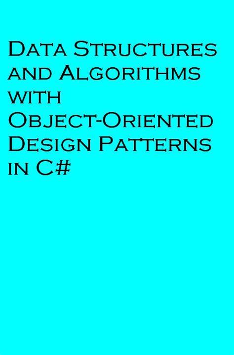 pattern programs in c language pdf getdan blog