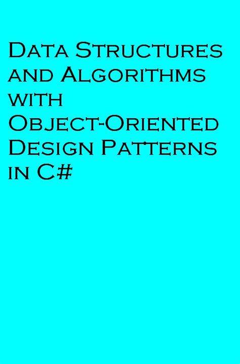 pattern program in c pdf getdan blog