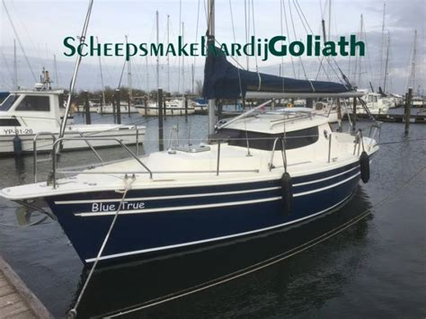 jacht boten te koop boten te koop boats