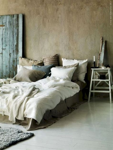 cozy bed rustic cozy bedroom rustic cozy bedroom design ideas and