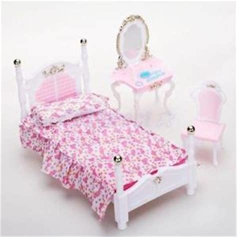 barbie bed barbie bed ebay