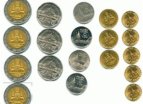 Forex thai baht to phil peso * etibavubanako.web.fc2.com