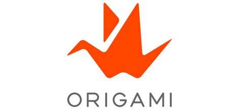 Origami M - origami lands us 13m from softbank credit saison