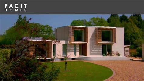 glory home design inc celia diana grand designs 19th september 2012 on vimeo