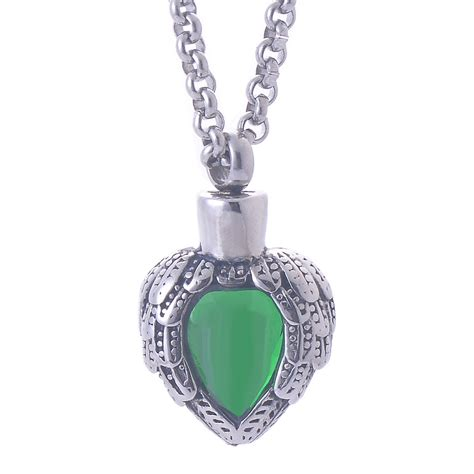 engraved jewelry photo pendants images