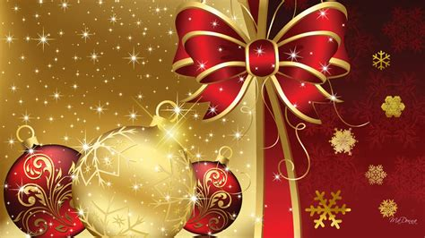 wallpaper christmas message merry christmas free hd wallpapers let us publish