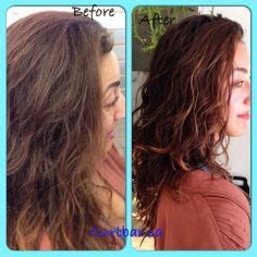 is deva cut hair uneven in back 1000 images about are you a wavy on pinterest long wavy