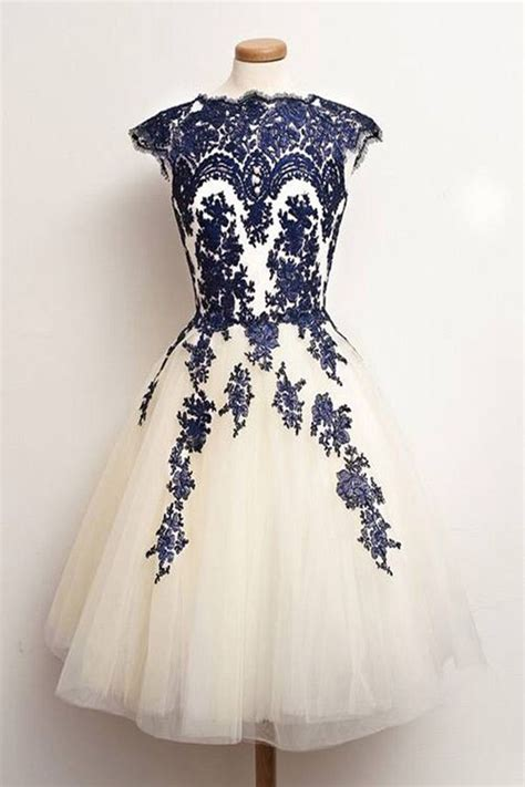 1000 ideas about vintage prom vintage homecoming dresses dress yp