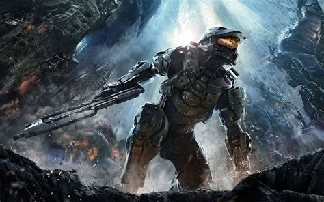 imagenes de halo halo 4 review a new dawn