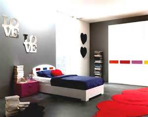 Unique Bedroom Decorating Ideas by Unique Bedroom Ideas Coolfurniture Interestinginside