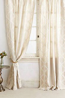 anthropologie wandering pleats curtains moroccan mash up on pinterest moroccan bedroom moroccan