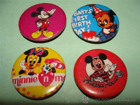 imagenes vacaciones pin 4 pin broches de dibujos animados cine micke comprar