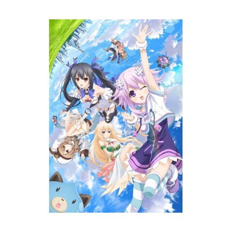 the neptune promise the neptune trilogy volume 3 books choujigen neptune vol 7 limited edition
