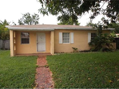 cool foreclosure homes near me foreclosed homes in