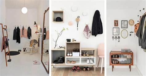idee per arredare un piccolo ingresso idee per arredare un piccolo ingresso il letto a