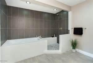 Bathroom Ideas Modern modern bathroom ideas modern bathroom ideas vdoimages com