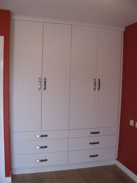 view pictures and photos for brian glynn carpentry based