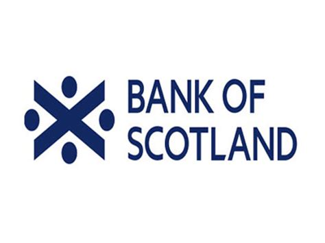bank of scootland second vote on scottish independence getting more likely