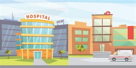 imagenes medicas hospital calderon st 228 ll in illustrationen f 246 r vektorn f 246 r