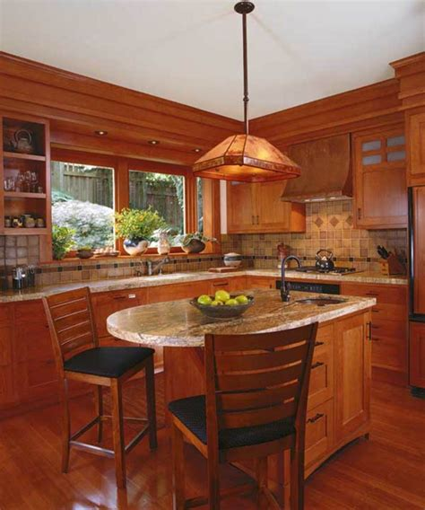 corner kitchen island corner stove designs home design and decor reviews