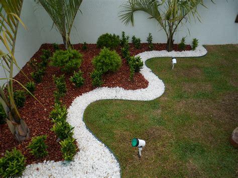 como decorar jardines frontales ideia para decorar jardim frontal pesquisa google