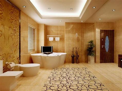 bathroom color schemes ideas bloombety elegant bathroom color scheme ideas bathroom