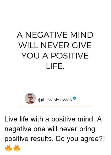 memes  negative negative memes