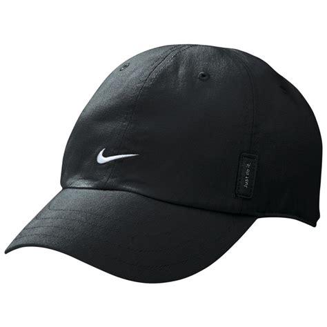 s nike 174 swoosh cap 143808 hats caps at