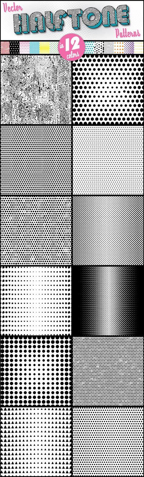 adobe illustrator knitting pattern best 25 dot texture ideas on pinterest size of
