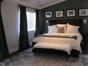 Gray charcoal colored decor trends interior design decor blog