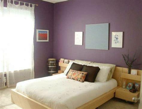 chambre a coucher mauve et gris chambre a coucher mauve et gris chambre mauve my