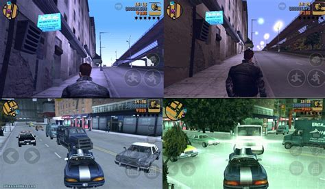 gta 3 free for android gta iii lista de smartphone compat 237 vel android 2 1