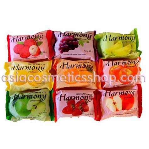 Fruit Soap fruit soap images search