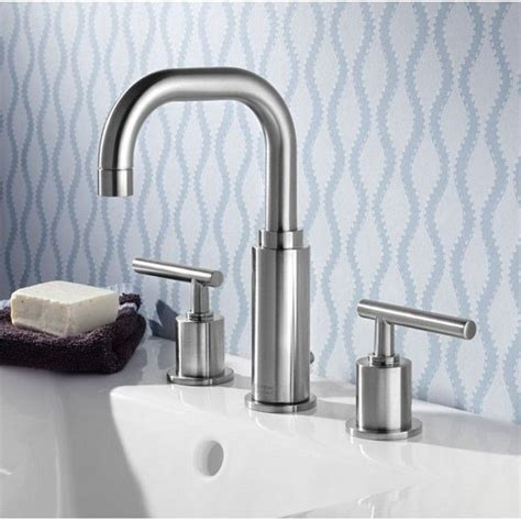 Widespread Faucet Definition by 25 Best Ideas About Serin On Make Shoes
