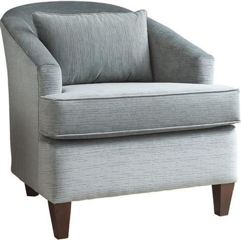 blue barrel chair light blue barrel chair