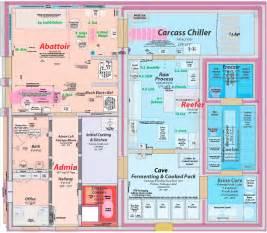 sharon tate house floor plan trend home design and decor sharon tate house 10050 cielo drive 10050 cielo drive
