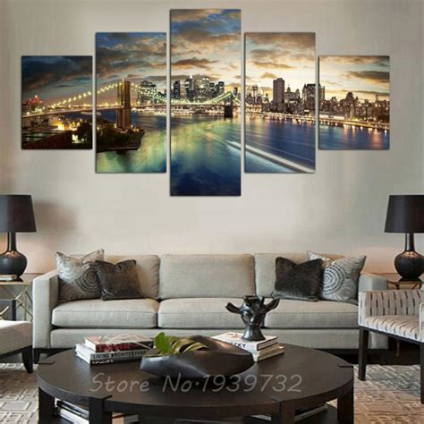 100 home decor new york city 18 of the most