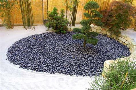 foto giardini zen foto giardini zen di lg marmi e pietre 471678 habitissimo