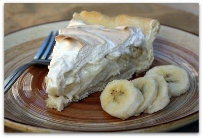 country style banana pudding 25 best ideas about banana pies on