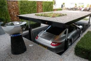 car lifts for home automotive lifts portable car lifts for home garage http