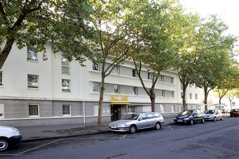 appart city hotel hotel appart city nazaire roomforday