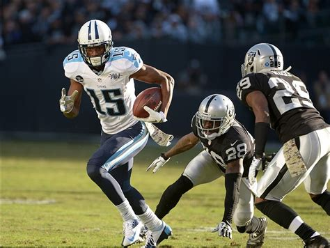 Wr Sleepers 2014 by 2014 Sleepers Wr Nfl The Sports Quotient