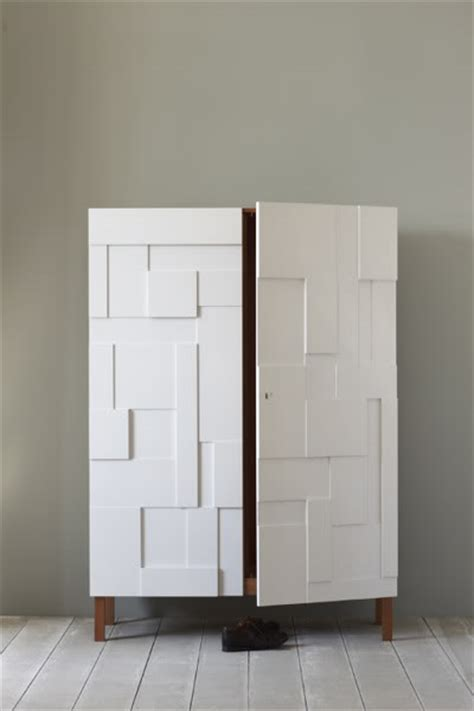 Armoir Design by Armoire Design 3 Dressing Idees