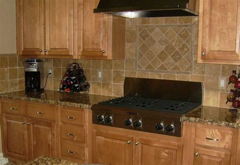 pictures of kitchen backsplashes with tile pictures of kitchen backsplashes with granite countertops